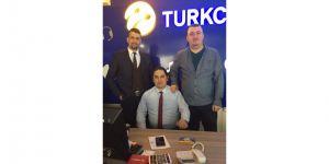 Ömer Koçtaş, Mehmet  Tezen, İbrahim Arslan  dostluğu