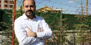 FETÖ'cüleri ihraç etmeyen Galatasaray'a tepkiler
