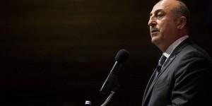Dışişleri Bakanı Çavuşoğlu: Bu Sistem, Erdoğan Sonrası Türkiye'nin Sigortasıdır