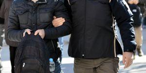 Konya dahil 13 ilde 'mahrem imamlar' operasyonu