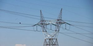 Konya'da elektrik kesintisi!