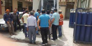 Konya'da kayıp şahsın cesedi bulundu
