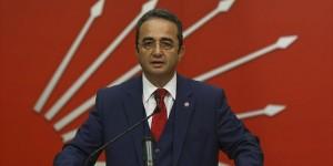 Chp Parti Sözcüsü Tezcan: Erdoğan-trump Görüşmesinin Ayrıntılarını Merak Ediyoruz