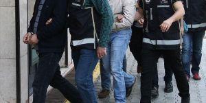Emniyet'te 'Bylock' Operasyonu: 93 Gözaltı