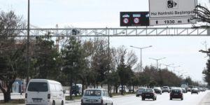 TEDES Konya'da yeniden faaliyete geçiyor!