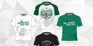 Konya Store'dan özel tişört