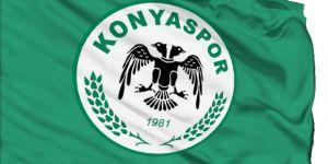 Konyaspor Bayrağı İstanbul Boğazı'nda dalgalanacak