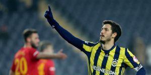 Fenerbahçe'den istemiyorlar