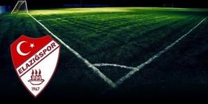 Elazığspor'un Transfer Yasağı Kaldırıldı