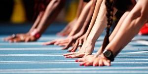 Milli Atletler Süper Lig İçin Yarışacak