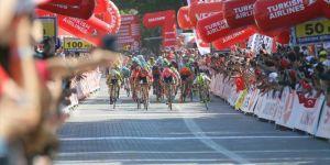 Bisiklette hedef  5 bin lisanslı sporcu