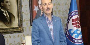 İçişleri Bakanı: 'Operasyonlar yoğunlaşacak'