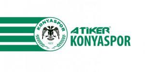 Konyaspor'dan menajer açıklaması