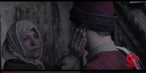 Selçuklu'dan duygu yüklü 15 Temmuz filmi