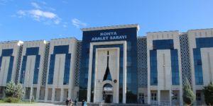 FETÖ'nün Konya'daki Üniversite Yapılanması Davası