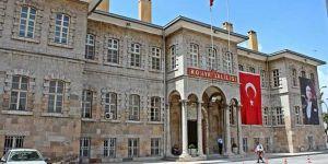 Konya'da FETÖ'den tutuklanan kişi sayısı