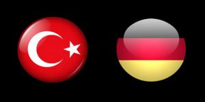 Almanya'dan AB'ye: Türkiye ile ilgili Gümrük Biriliği'nin güncellenmesi askıya alınsın