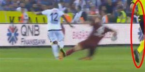 Konyaspor'dan sert açıklama