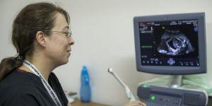 Konya'da yapılan bu ameliyat dünyada çok nadir yapılıyor