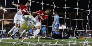 Konyaspor'un rakipleri de kayıp