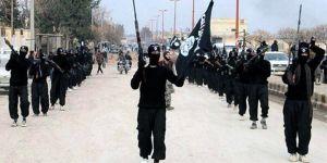 ABD, 20'den fazla IŞİD komutanını Deyr ez Zor'dan tahliye etti