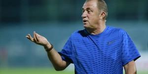 Terim'e İran Liginden Teklif