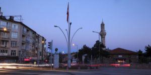 Seydişehir'e fakülte binası müjdesi