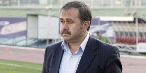 Mehmet Günbaş'ın acı kaybı