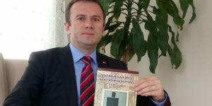 Seydişehir eğitim tarihine kaynak eser