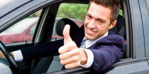 Sürücü Kursu Yönetmeliğinde Ön Sınav Kaldırıldı