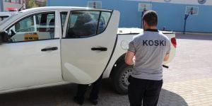 FETÖ'cülerin kaçak kuyusu 29 öğrenciyi hastanelik etti