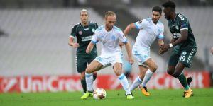 Konyaspor, Salzburg'a Konuk Olacak