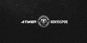 Konyaspor'dan başsağlığı mesajı