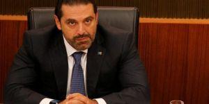 Başbakan Hariri, Suudi Arabistan'da alıkonuldu