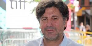 Ayla Filminin Yönetmeni Ulkay: 60 Yıl Öncesine Ait Olsa Da Bugünü Temsil Ediyor