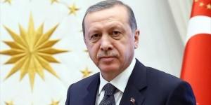 Cumhurbaşkanı Erdoğan Kılıçdaroğlu'na Manevi Tazminat Davası Açtı