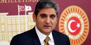 Chp Genel Başkan Yardımcısı Erdoğdu'dan Ak Parti'ye Eleştiri
