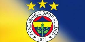 Fenerbahçe Üniversitesi İçin Bağış Kampanyası