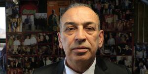Şeb-i Arus İlgisi Lokantacıların da Yüzünü Güldürüyor