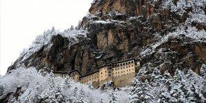 Turizmin Parlayan Yıldızı Trabzon