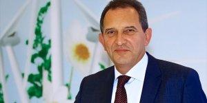 Borusan Enbw, Yenilenebilir Enerjide Hız Kesmeyecek