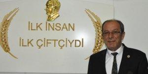Türkiye'nin tahıl ambarında ekim alanı azaldı, verimlilik arttı