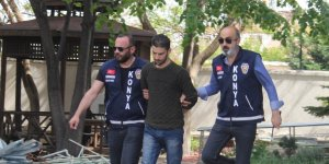 Kayınbiraderini öldüren zanlı ve 2 kardeşi tutuklandı