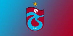 Trabzonspor'dan Uğur Ve Kamil Ahmet'in Durumuna İlişkin Açıklama