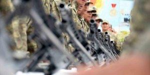 Türkiye Bankalar Birliği'nden 'Bedelli Askerlik' Açıklaması