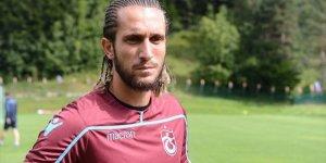 Trabzonspor'un Genç Oyuncusu Yusuf Yazıcı: Trabzonspor Her Zaman Hedefe Oynayan Bir Takım