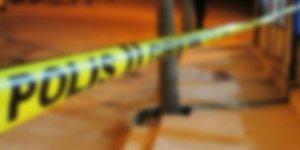 Konya'da iki grup arasında silahlı kavga: 1 ölü, 1 yaralı