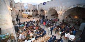 Miryokefalon Zaferi'nin 842. yıldönümü Konya'da kutlandı