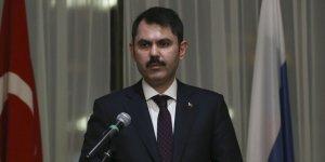 'Rusya İle İlişkileri İnşaat Ve Ekonomi Anlamında Güçlendirmeliyiz'