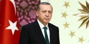 Cumhurbaşkanı Erdoğan, Washington Post'a Kaşıkçı cinayetini değerlendirdi